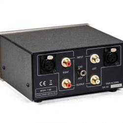 Phasemation T-550 Übertrager