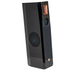 SoundSpace Systems Robin teilaktiver Standlautsprecher